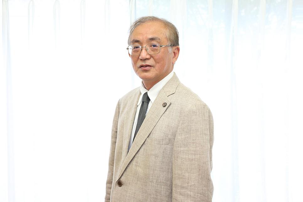 弁護士 平井宏俊